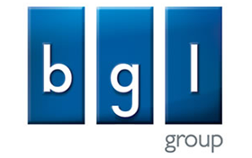 Founded in 1992, BGL Group has grown significantly both in size and capability. From 30 to almost 3,000 people, today we are a leading digital distributor of insurance and household financial services.
