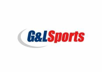 There is only One place to shop for all your Hockey, Tennis & Squash Equipment
