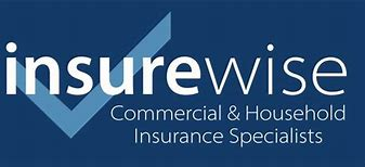 Insurewise for all your Insurance needs